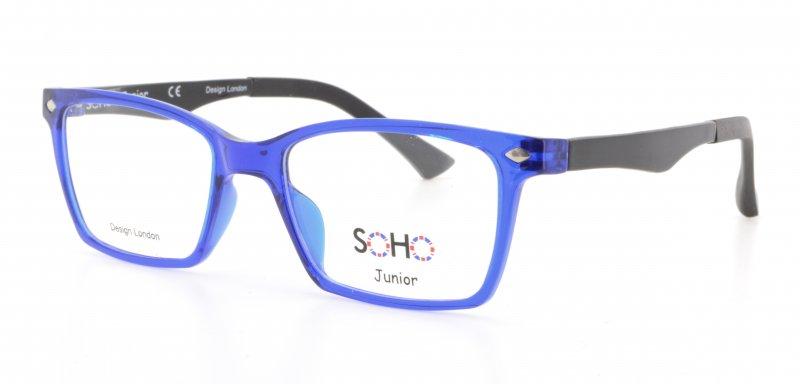 SOHO Junior 906 C3