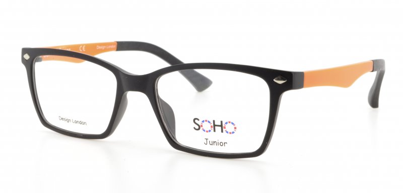 SOHO Junior 906 C4