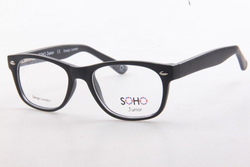 SOHO Junior 907 C1