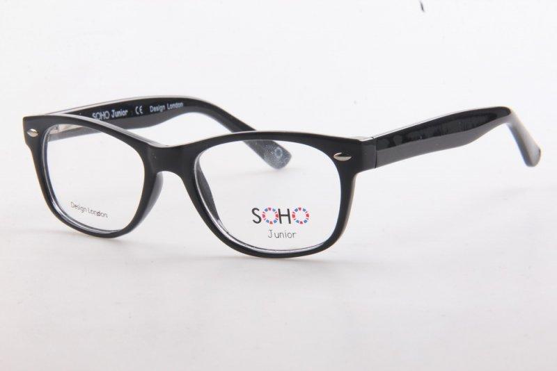 SOHO Junior 907 C2