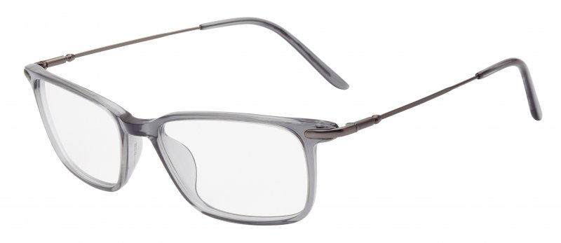 BT 107 Grey