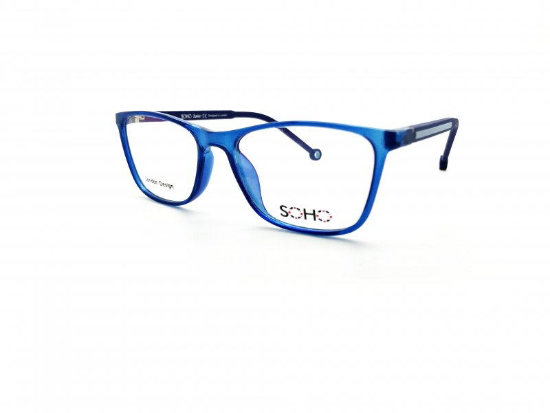 SOHO Junior 929 C6