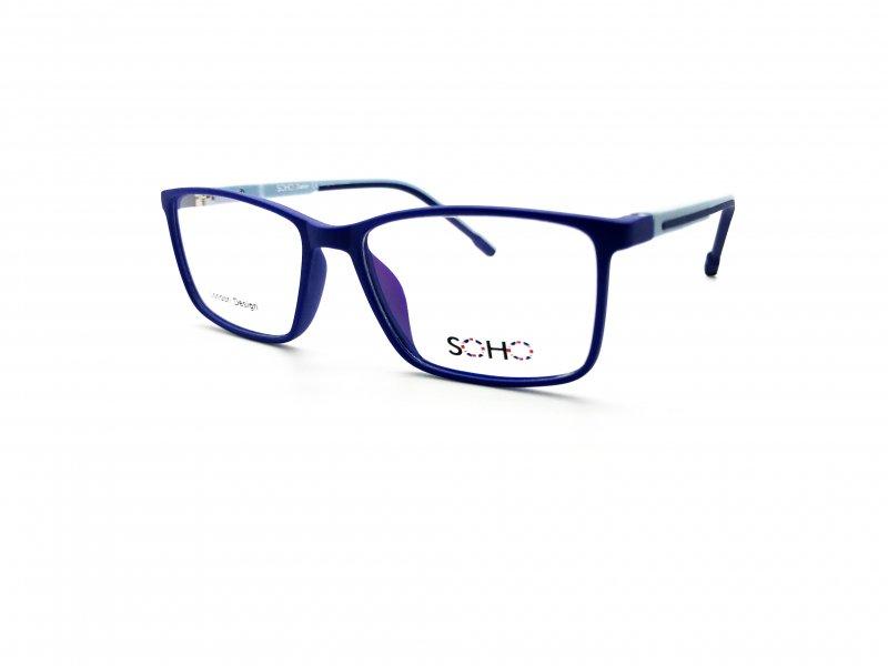 SOHO Junior 930 C7