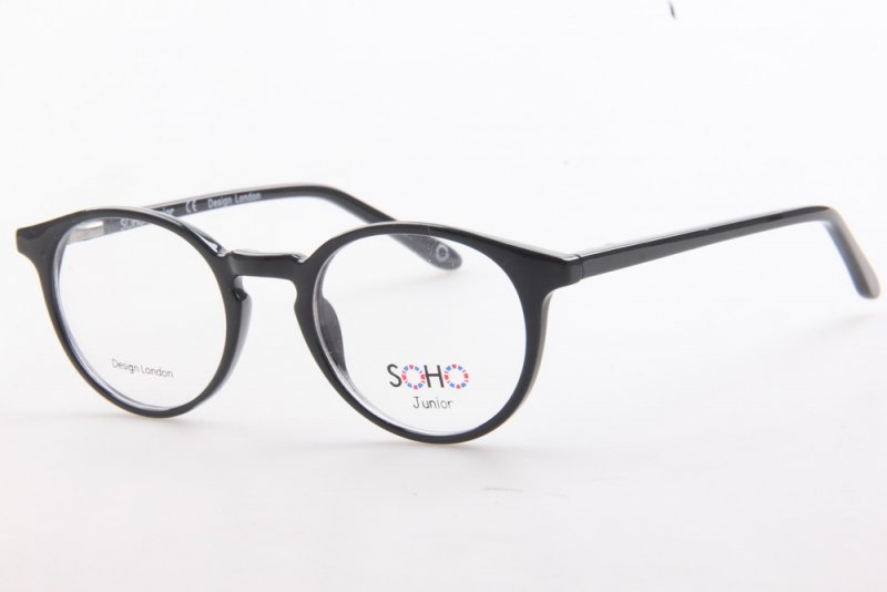 SOHO Junior 909 C1