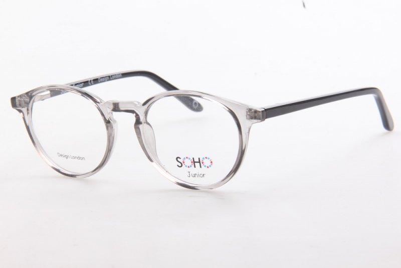 SOHO Junior 909 C2