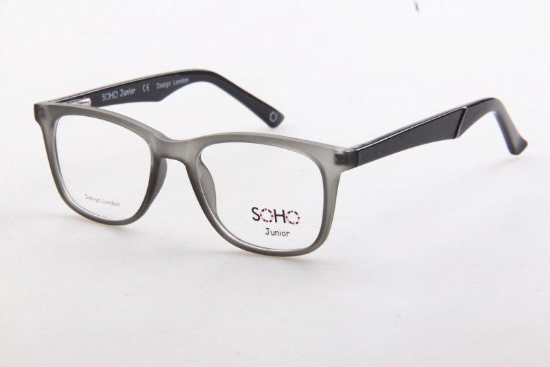 SOHO Junior 910 C3
