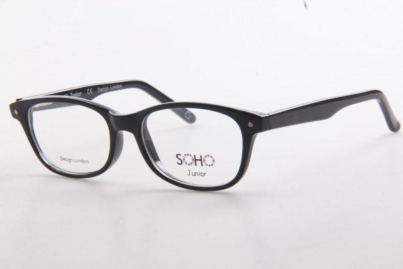 SOHO Junior 911 C1