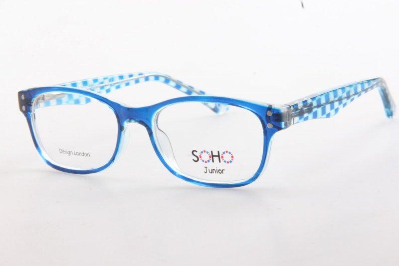 SOHO Junior 912 C3