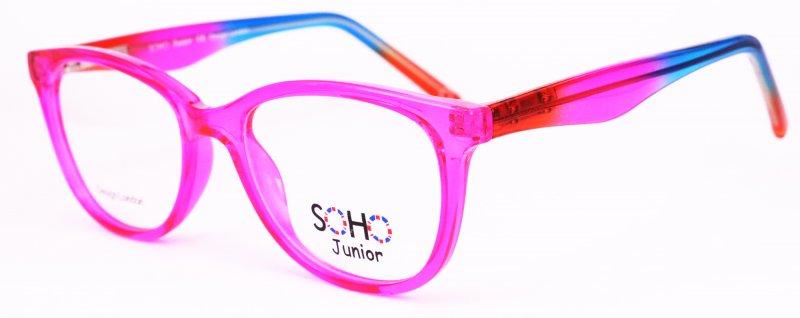 SOHO Junior 913 C1