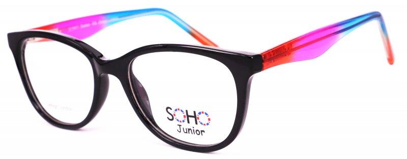 SOHO Junior 913 C2