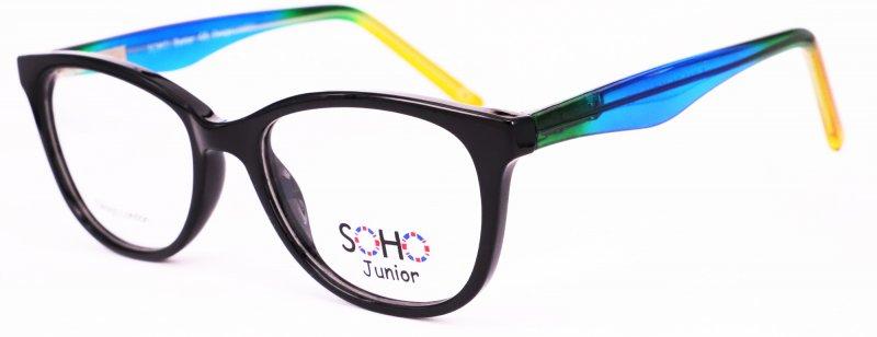 SOHO Junior 913 C4