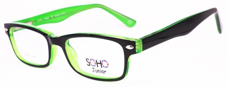 SOHO Junior 914 C1