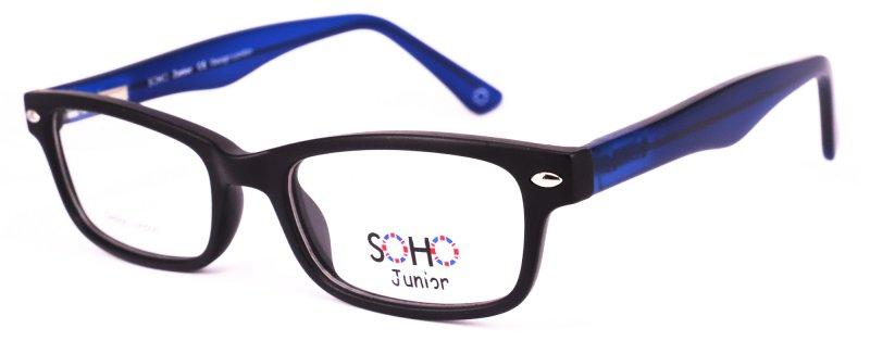 SOHO Junior 914 C3