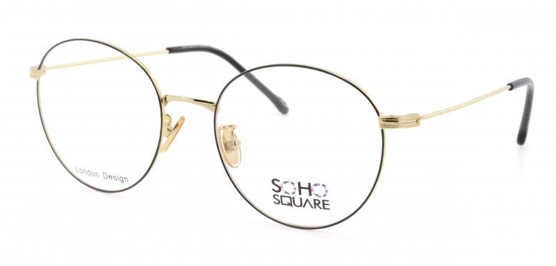 SOHO Square 50 Col 2