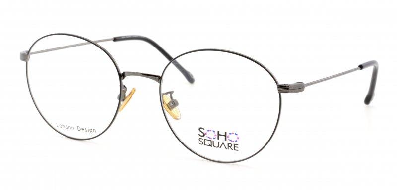 SOHO Square 50 Col 3