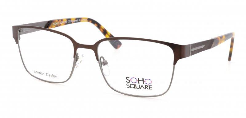 SOHO Square 51 Col 2
