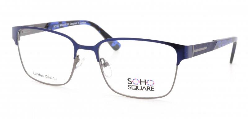 SOHO Square 51 Col 3