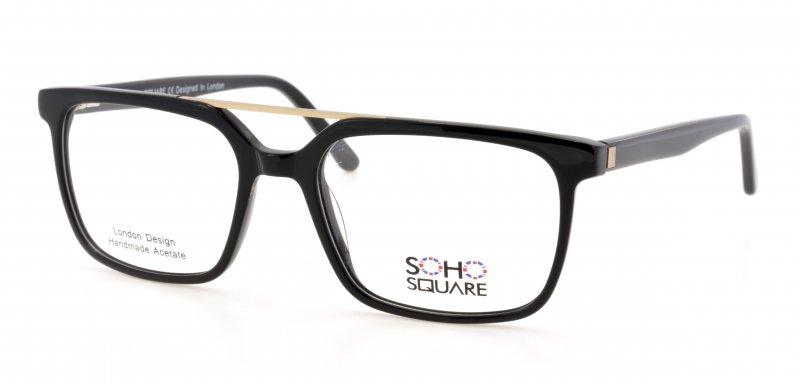 SOHO Square 52 Col 1