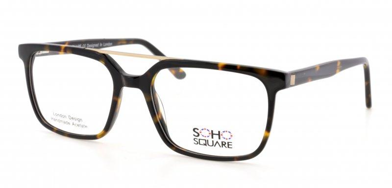 SOHO Square 52 Col 2.