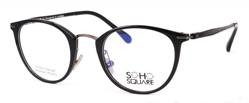 SOHO Square 40 Col 4