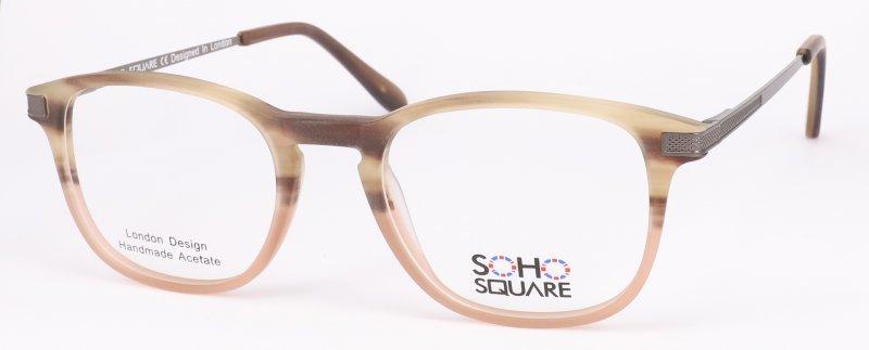 SOHO Square 42 Col 1