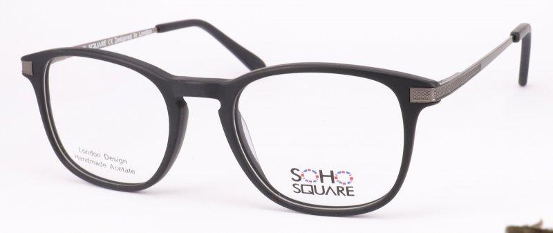 SOHO Square 42 Col 3