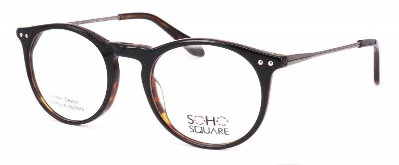 SOHO Square 44 Col 3