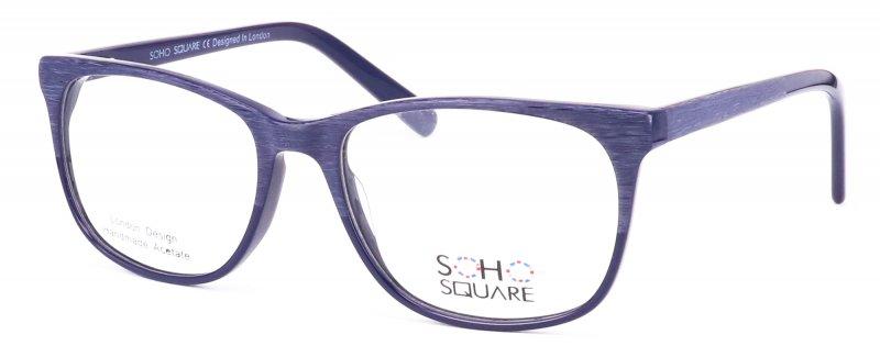 SOHO Square 46 Col 3