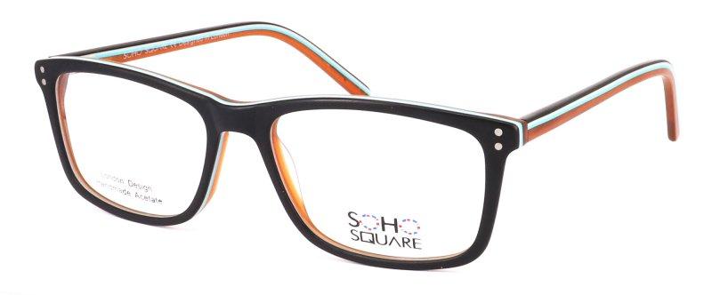 SOHO Square 47 Col 2