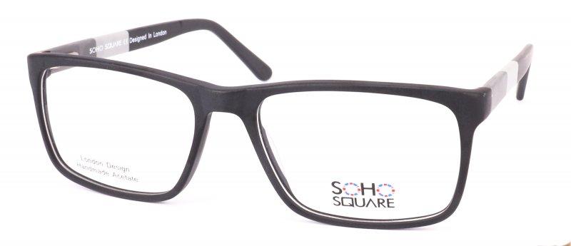 SOHO Square 48 Col 1
