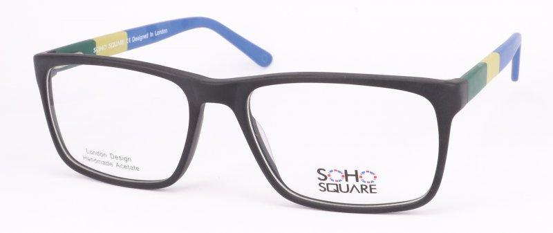 SOHO Square 48 Col 2