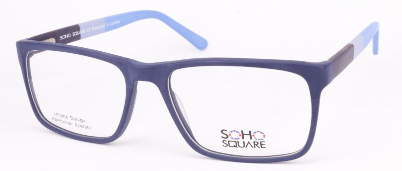SOHO Square 48 Col 3