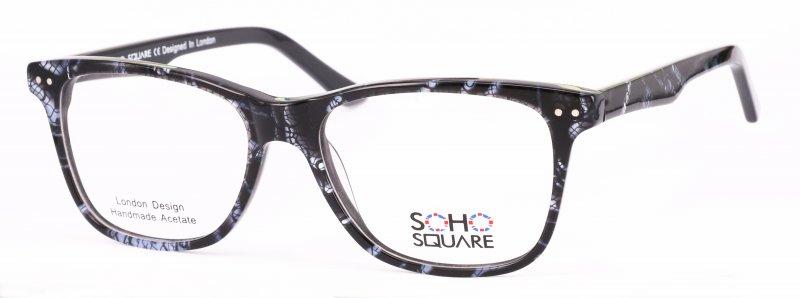 SOHO Square 49 Col 2