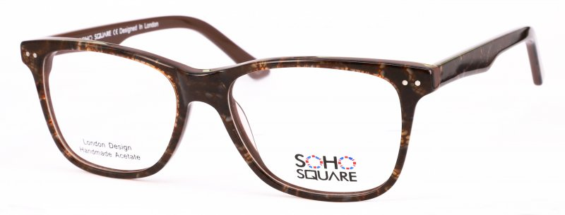 SOHO Square 49 Col 3