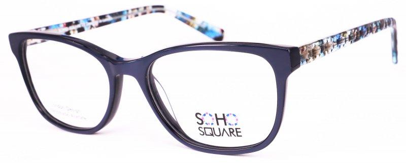 SOHO Square 54 Col 2