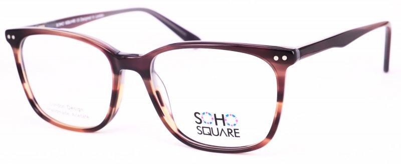 SOHO Square 55 Col 1