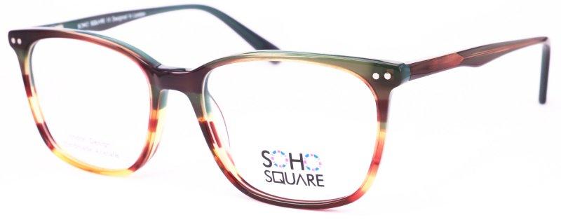 SOHO Square 55 Col 2