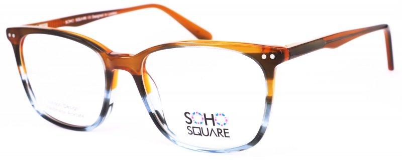 SOHO Square 55 Col 3