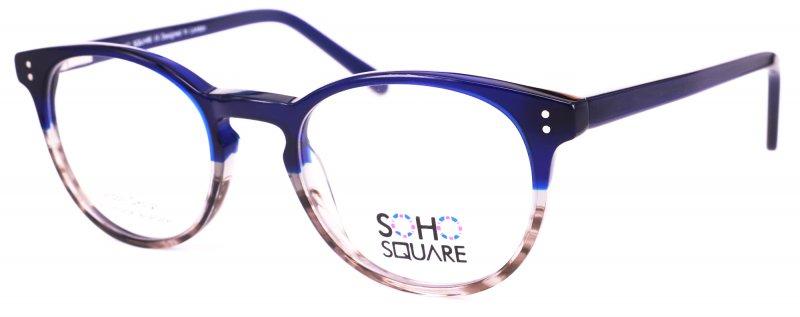 SOHO Square 56 Col 1