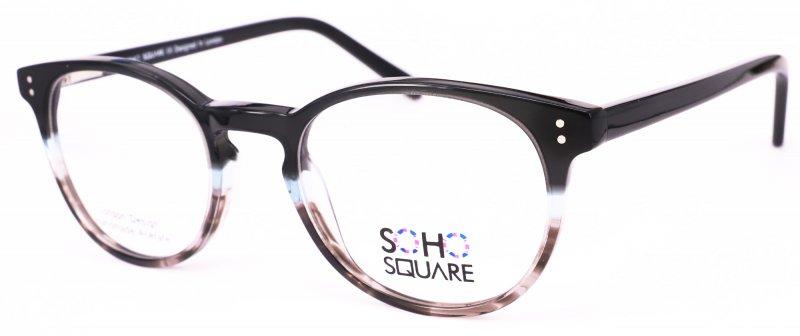 SOHO Square 56 Col 2