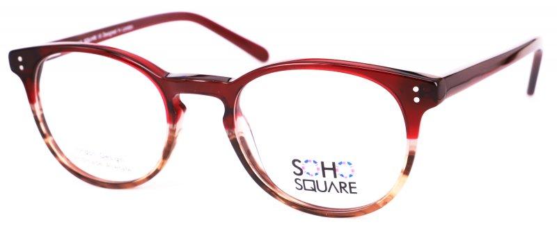 SOHO Square 56 Col 3