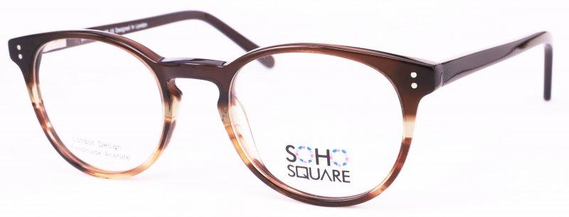 SOHO Square 56 Col 4