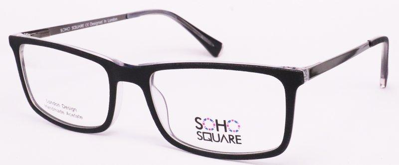 SOHO Square 57 Col 1