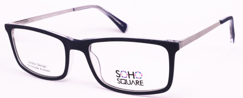 SOHO Square 57 Col 2
