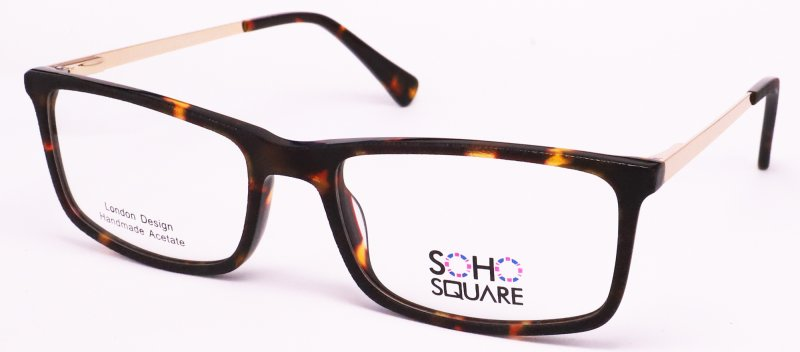 SOHO Square 57 Col 3