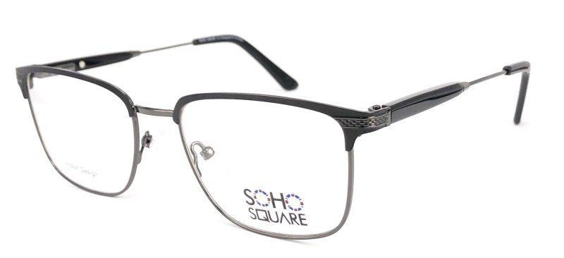 SOHO Square 59 Col 1