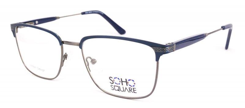 SOHO Square 59 Col 2