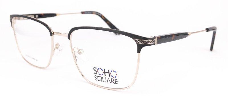 SOHO Square 59 Col 3