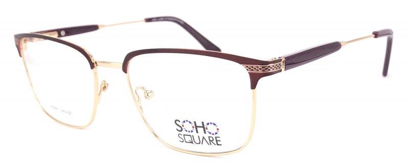 SOHO Square 59 Col 4