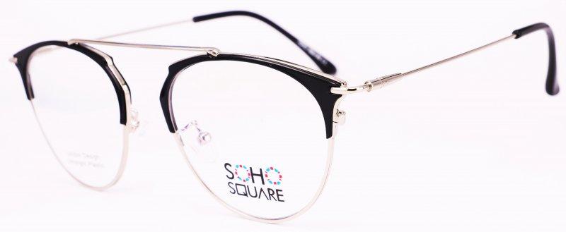 SOHO Square 60 Col 1
